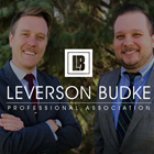 Leverson Budke, DWI And Criminal Defense Lawyer photo