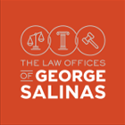 Law Offices Of George Salinas photo