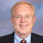 BILL HULSEY LAWYER, J.D., Registered Patent Lawyer photo