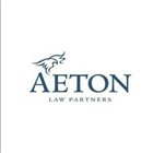 Aeton Law Partners, Attorney photo