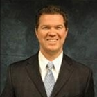 Scott A. Kent, Partner photo