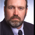 David R. Heil, Lawyer photo