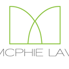 Mcphie Law, Law Firm photo