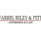 Farris Riley & LLP, Attorney photo