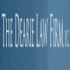 The Dearie Law Firm, P.C. photo