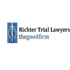 Richter Trial Lawyers, Law Firm photo