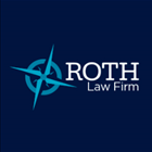 Roth Law Firm photo