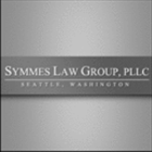 Symmes Law Group, PLLC photo