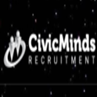 Civicminds Inc photo