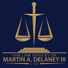 Law Offices Of Martin A. Delaney photo