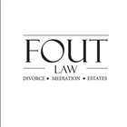 Fout Law Office LLC photo