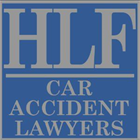The Hoffmann Law Firm, L.L.C. photo