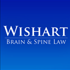 Wishart Brain And Spine Law photo