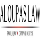 Aloupas Law, P.L.L.C., J.D. photo