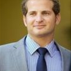 Adam M. Zolonz, Lawyer photo