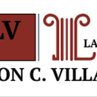 Landon Villavaso, Family Law Attorney photo