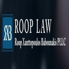 Roop Law Firm photo
