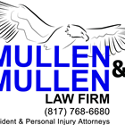 Mullen & Mullen Law Firm photo