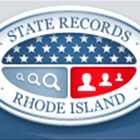 Rhode Island State Record photo
