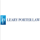Leary Porter Law, P.C photo