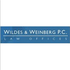 Wildes Law, Owner photo