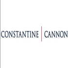 Constantine Cannon LLP photo