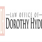 Law Office Dorothy Hyde photo
