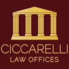 Ciccarelli Law Offices photo