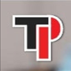 Telpner Peterson Law Firm, LLP photo