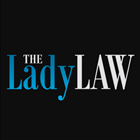 The Lady Law photo