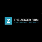 The Zeiger Firm photo