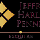 Law Offices of Jeffrey H. Penneys, P.C. photo