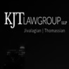 Kjtlaw Group photo