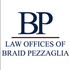 Law Offices Of Braid Pezzaglia photo