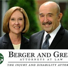 Berger and Green photo