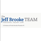 The Jeff Brooke Team photo