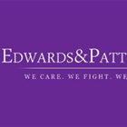 Edwards & Patterson Law photo