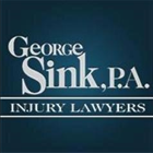 George Sink, P.A. Injury Lawyers, Personal Injury Attorney photo