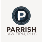Parrish Law Firm, Personal Injury Lawyer photo