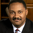 Quinton Seay, Lawyer photo