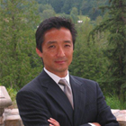 Andrew Kim Law Firm photo