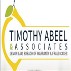 Timothy Abeel & Associates Lemon Law Attorneys photo