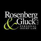 Rosenberg Gluck, Personal Injury Attorney photo