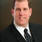 Brian Simoneau, Lawyer photo