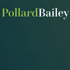 Pollard | Bailey photo