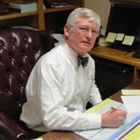 Ralph Powers, Lawyer photo