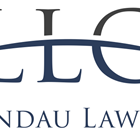 The Landau Law Group photo