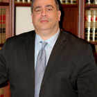 Todd M. Richman, Attorney photo