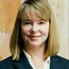 Laura Gillis, Lawyer photo