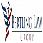 Bertling Law Group photo